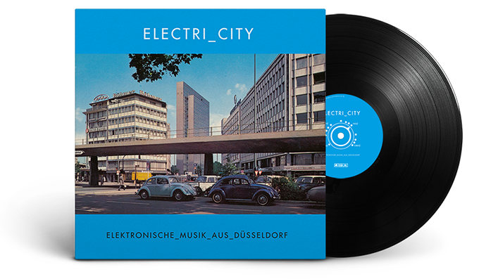 Electri_city Frontcover